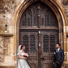 Hochzeitsfotograf Nenad Becarevic (NenadBecarevic). Foto vom 28.10.2016