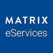 Matrix eServices Mobile