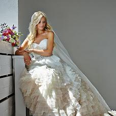 Wedding photographer Nadezhda Zuschik (Barfuss). Photo of 09.07.2014