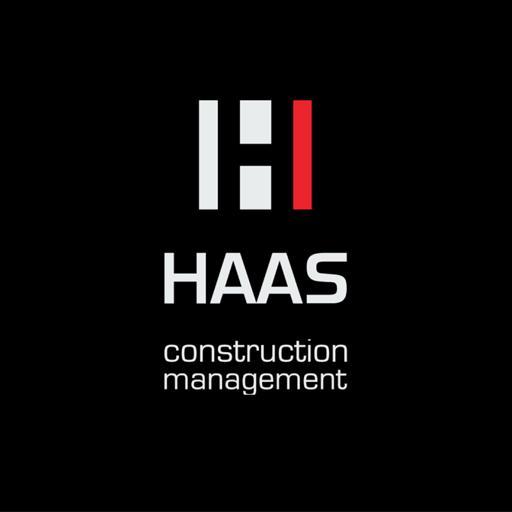 Haas Construction 遊戲 App LOGO-硬是要APP