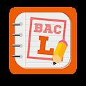 BAC L 2015 icon
