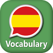Learn Spanish with Bilinguae