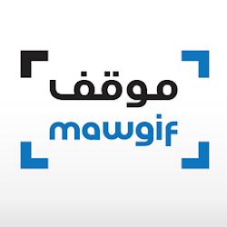 Mawgif