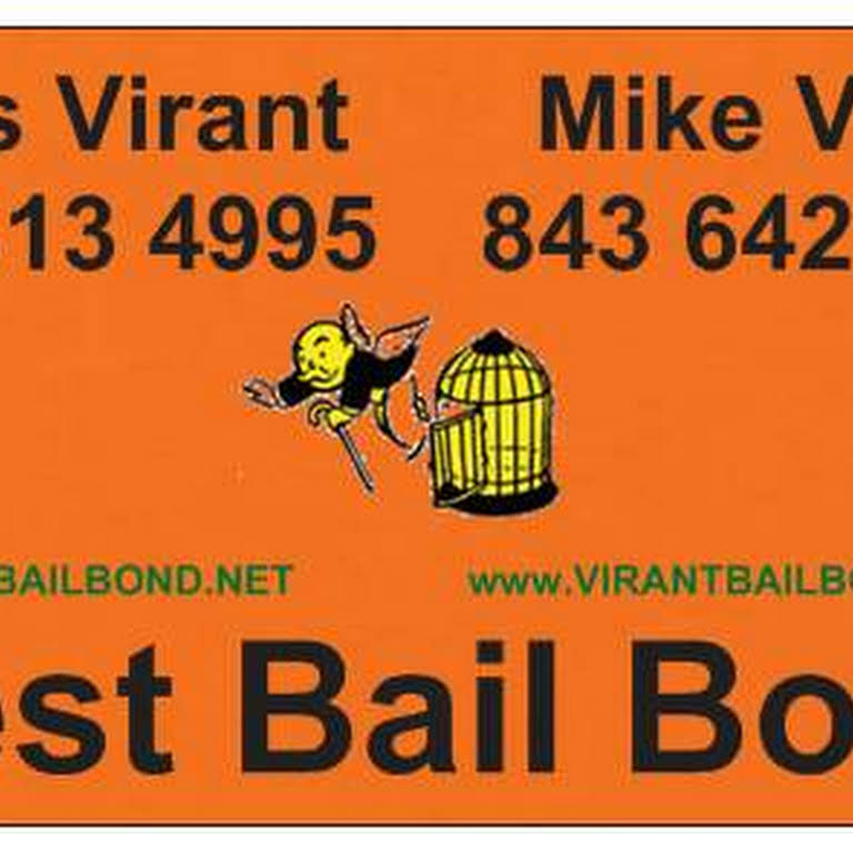 Notary Public Marriage License Official Bail Bonds