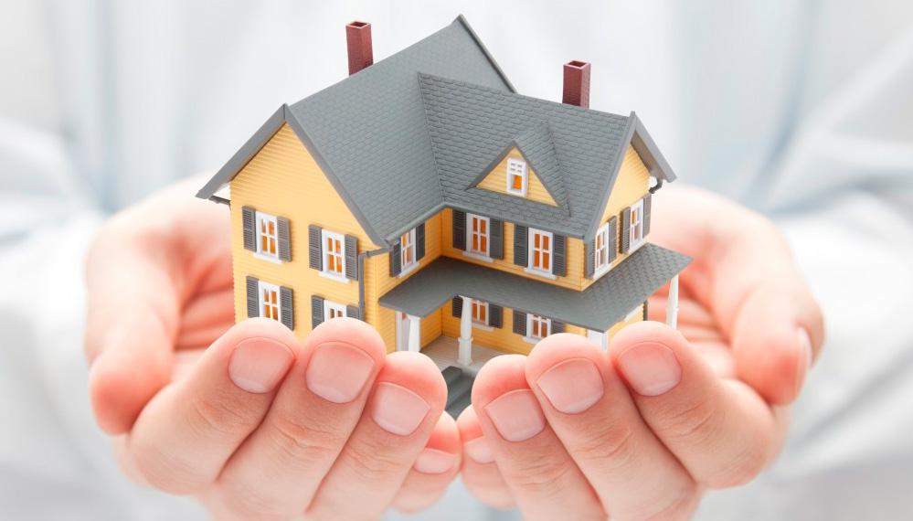 ¿Cómo solicitar al seguro que cubra la factura del seguro?