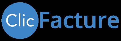 clicfacture logiciel saas facturation france
