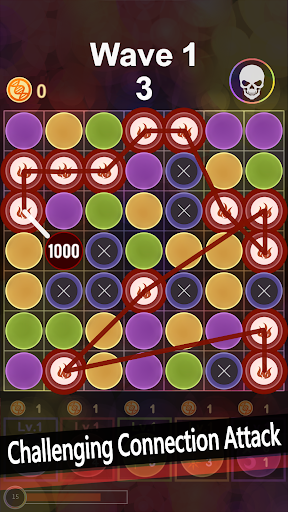 CancerCell 1.0.86 screenshots 27