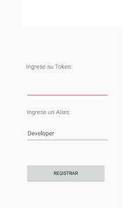 App Security Alert App APK for Windows Phone