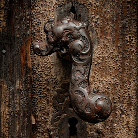 by Tatjana Blesic - Artistic Objects Antiques
