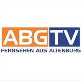 altenburg.tv 2.0