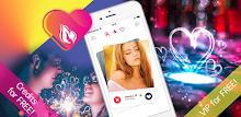 Sex Zoznamka Apps 2016 zadarmo