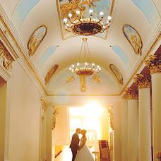 Wedding photographer Evgeniy Pankratev (Bankok). Photo of 13.09.2015