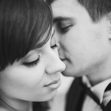 Wedding photographer Inna Chernysheva (Inka). Photo of 03.02.2015