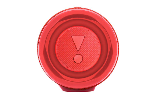 Bluetooth JBL Charge 4 (Red)_5