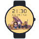 Game of Thrones Watch Face APK