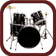 Learn how to play Drums icon