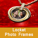 Designer Jewellery Photo Frames For Occasions icon