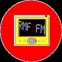 Estaciones de Radio Gratis icon