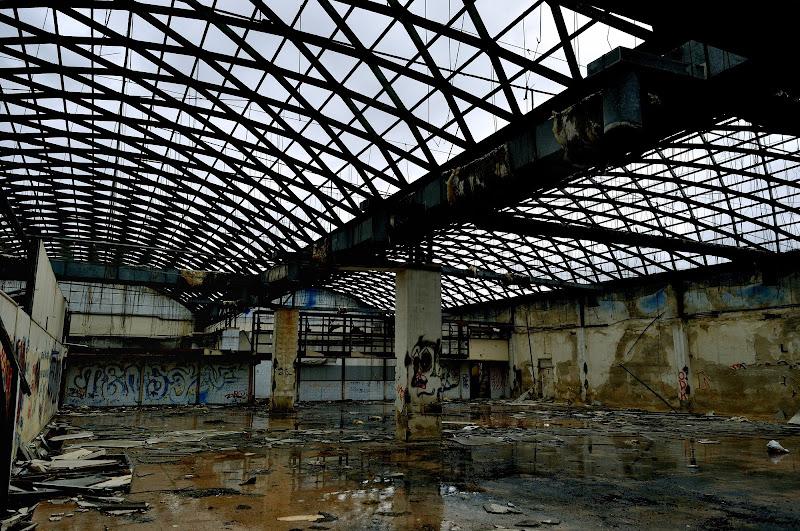 Ex centro commerciale di ph.kbb26