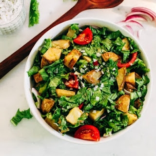 Mustard Greens With Tomatoes Recipes