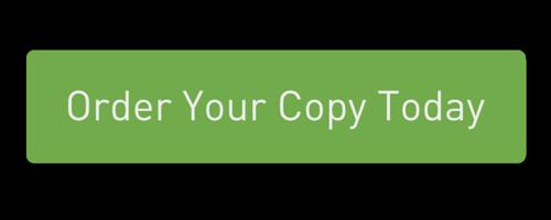 Buy Listen by Patty Wipfler