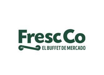 FrescCo El buffet de mercado