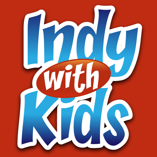 Indy with Kids App (APK) scaricare gratis per Android/PC/Windows