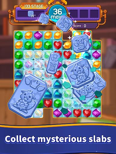 Jewel Maker 1.18.0 screenshots 12