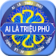 Ai La Trieu Phu Online 2015