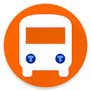 Fredericton Transit Bus MonTransit Apps on Google Play