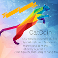 Cat Coin - Kiếm Tiền Online file APK for Gaming PC/PS3/PS4 Smart TV