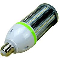 PRO LED Ersättningslampor 22w