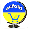 download Acfold Online Shopping App apk