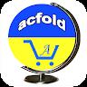 Acfold Online Shopping App apk baixar