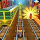 Subway Track - Endless Surf Run APK