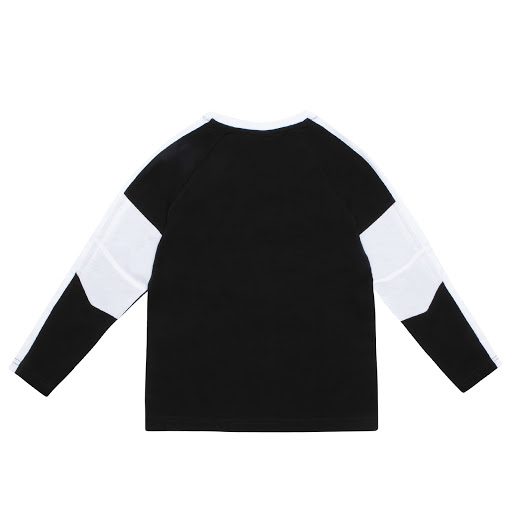 Thumbnail images of Balmain Long Sleeve T-shirt