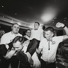 Wedding photographer Ivan Mischuk (77MiV77). Photo of 03.08.2018