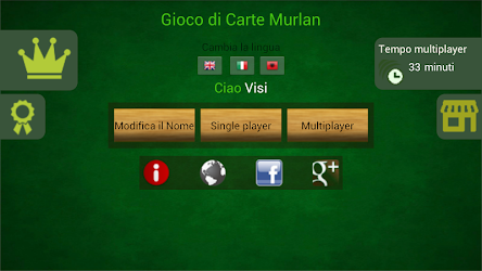 Murlan APK Download – Free Card GAME for Android 1