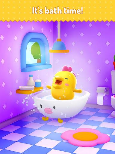 My Tamagotchi Forever 2.8.0.2270 screenshots 21