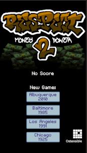 Respect Money Power 2: Advanced Gang simulation 1.044 Download Mod Apk 1