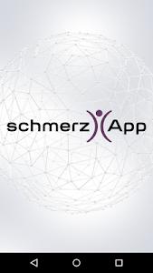 schmerzApp screenshot 0