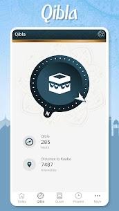 Muslim Pocket Premium v1.9.3 MOD APK – Prayer Times, Azan, Quran & Qibla 3