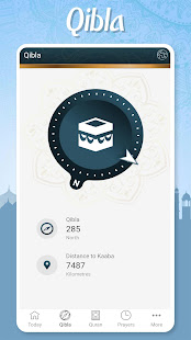 Muslim Pocket Prayer Times Azan Quran Qibla 1 6 3 Premium Apk Apk Pro Actually, this is the common feeling of many people so you do not need to be too upset. muslim pocket prayer times azan quran
