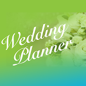 Event Planner MN