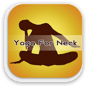 Yoga For Neck Problem