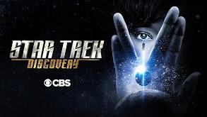 Star Trek: Discovery thumbnail