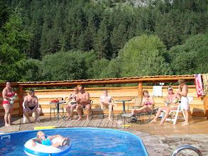 Photo: www.goralskydvor.sk/karavany/haligovce/pieniny/zamagurie/bazen/mounfield/akcia/firemne akcie/ubytovanie/stravovanie/narodny park/hojdačkovo/atrakcie/opekačka pri ohni/piknik/narodny park/goralsky dvor/priroda/turistika/relax/rekreacia/goralsky večer/oslavy/akcie/vylety školske/svadby/krstiny/david simonik/laco simonik/slavomira simonikova/simonik/www.goralskydvor.sk/bazen/kupanie/goralsky dvor/kemping/chatova osada/pieniny/zamagurie/ubytovanie/stravovanie/restauracia/koliba/firemne akcie/slavomira simonikova/david simonik/ladislav simonik/laco simonik/pieninsky narodny park/pienap/haligovce/cerveny klastor/rafting/bicykle/svadby/stvorkolky/stvorkolkova draha/ hojdackovo/hojdacky/cesko/slovensko/turistika/acsi/anwb/cosmos/kangaro/vodaci/vory/plte/oslavy/kst/tom/skolske vylety/rodinne vylety/sacr/tatry/vysoke tatry/chaty/bungalovy/domace speciality/kofola/kozel/jupi/snipp/
