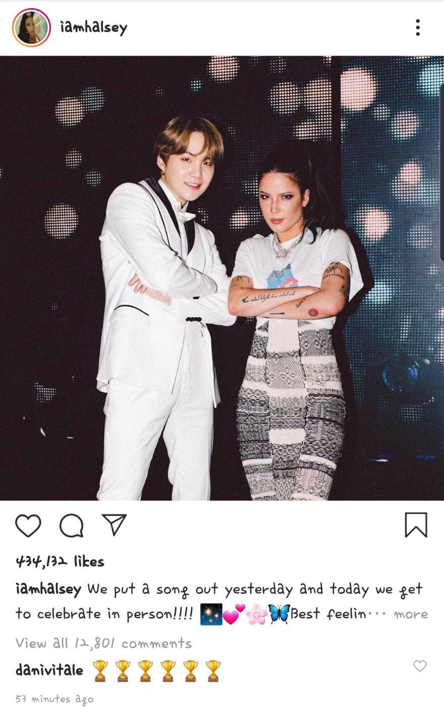 halsey-instagram-post-cropped
