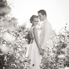 Wedding photographer Estie Thirion (Estie). Photo of 31.12.2018