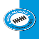 Download Rádio Pachola For PC Windows and Mac